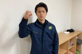 斎藤 豊 AB型趣味 DIY、ボルタリング